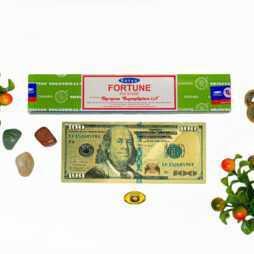 Prosperity Kit