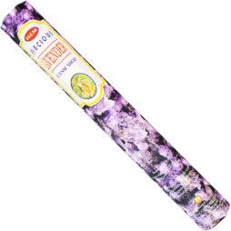 Precious Lavender Hem Incense Stick